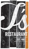 Restaurant Positions