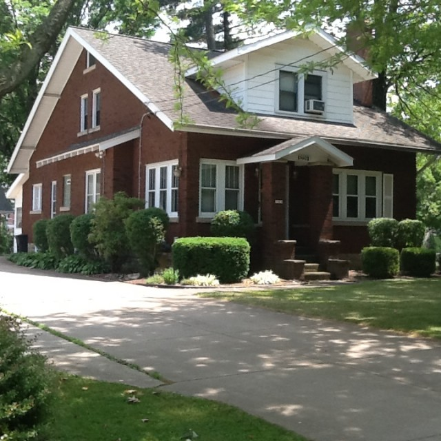 Apartments In Erie Pa: College Student Apartments