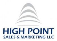 Retail Merchandising Representative - Tampa