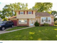 12 Fairmount Dr