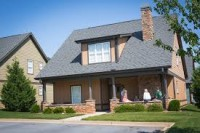 Want a great deal on one of Clemson's best properties?