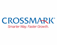 CROSSMARK Walmart Retail Merchandiser Part Time