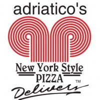 Adriatico's is Hiring Line-Cooks, Servers/Front Counter, and Drivers