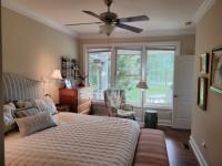 Charming apartment in peaceful setting near Duke
