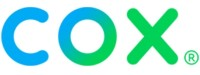 MEDIA SALES SERVICES SPECIALIST I - COX MEDIA