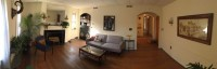 Spacious 2BDR w/ Balcony in Clifton