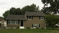 *** Remodeled Split Level House - Academic Rental  ***