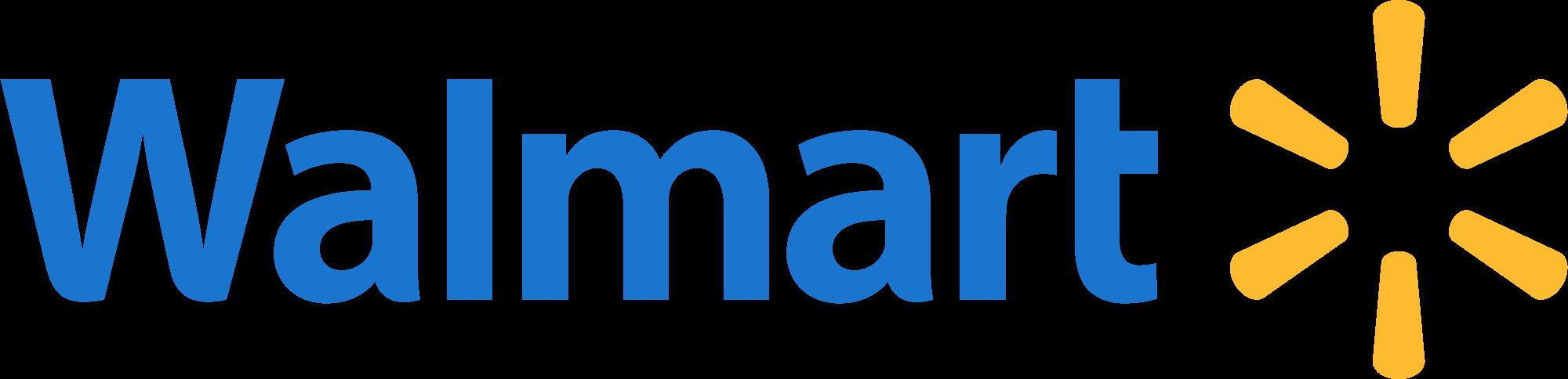 Walmart Delivery Associate