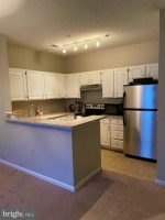 Great 2BR /2BA - very affordable
