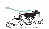 Dog Daycare Attendant Dog Handler