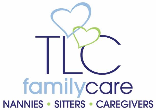 Babysitting, Daycare Subs & Nanny Jobs