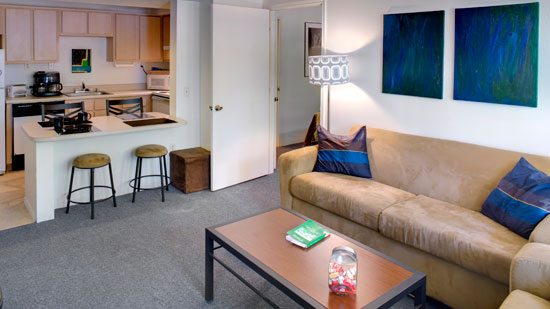 Ut Arlington Apartments For Rent