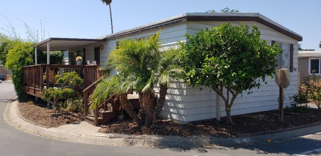 Peace and Quiet in San Luis Obispo - female only
