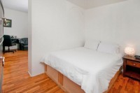 FULLY FURNISHED STUDENT HOUSING