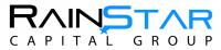 Business Operations Internship