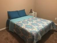 Room 4 Rent