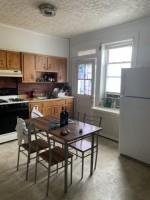 Great 3 bedroom apartment