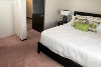 Private Room (women only) in St. Paul eligible for 6 month lease starting December 1, 2021