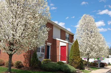 Apartments Near Wilkes Barre Area Career And Technical Center