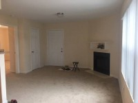 2BR/2BA newly remodeled