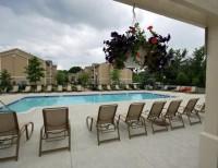Summer 2019 Apartment Sublease, East Lansing, MI
