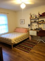 Room in Decatur House Available