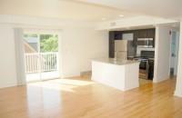 Beta II Modern Apartments