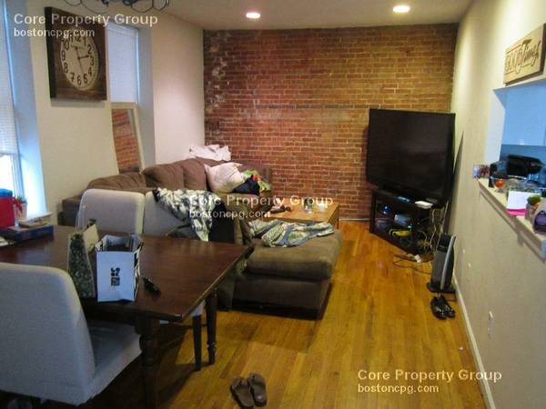 Apartments For Rent Near Florida Institute Of Technology
