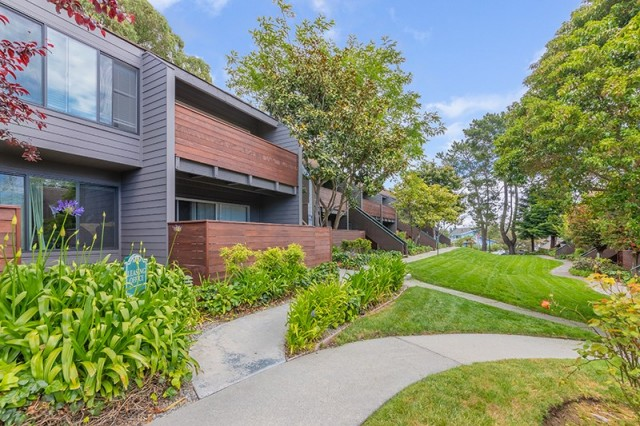 Fully Furnished Student Housing Near US Santa Cruz (FALL 2019)