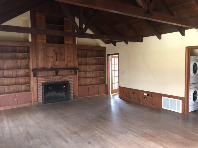 $500 - Duplex