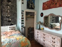 2 Rooms on UPenn Campus