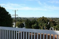 Linda Vista; Large,  Private, 1 Bedroom, ONE full Bath, Cottage,  ocean view, near USD