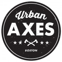 Axe Throwing Coach - Full and Part-Time, New Hire Bonus!