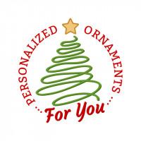 Christmas Retailer Seeking Holiday Help!