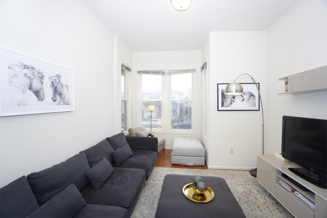 Academic Housing Rentals offers Furnished Housing based on semester based leases