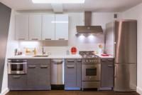 Single Room in Brooklyn Luxury Apartment