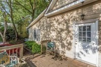 Walk to Ga Tech,4br 2 bath