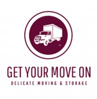 You WANT to work as a Moving Specialist