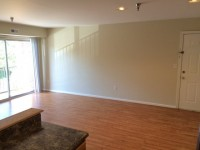 Spring 2022 Sublease at 2111 JPA (Crossroads)