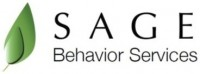 Behavior Interventionist