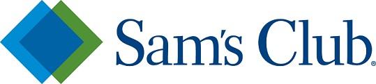 Retail Associates (Sugarland)