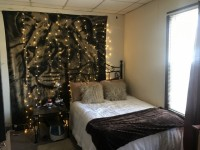 Furnished Kerrytown Sublet