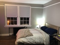 Spacious Studio for Summer Sublet