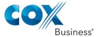 Cox Business Customer Care Specialist (Technical Support)