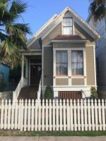 Furnished House - Walking Distance to UMTB
