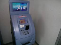 Take Pictures of ATMs $5/ Usable Image