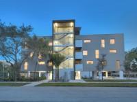Shared Apartment Next to University of Miami