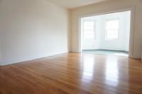 Beautiful & Sunny Two Bedroom in Bala Cynwyd