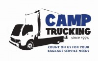 Warehouse Workers & Movers Needed