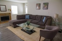 Pomona House Rental